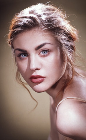 Frances Bean Cobain, Portraits
