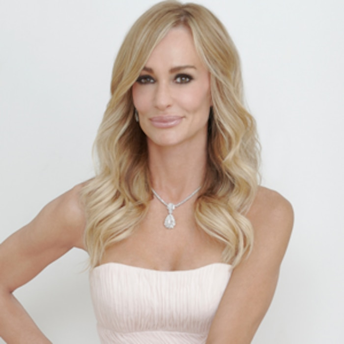Taylor Armstrong, The Real Housewives of Beverly Hills, Season 2