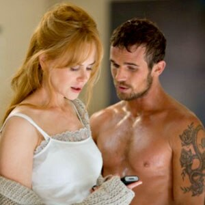 Nicole Kidman, Cam Gigandet, Trespass