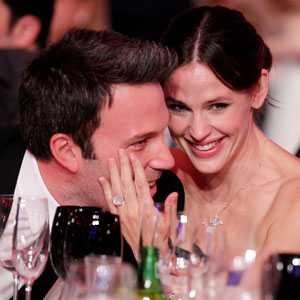 Jennifer garner and ben affleck s third child is on the way e news
