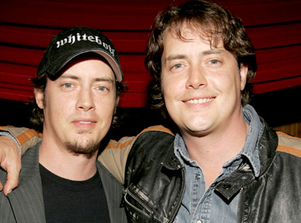 Jason London, Jeremy London