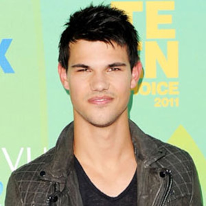 Teen Choice Awards, Taylor Lautner