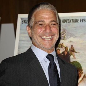 tony danza height