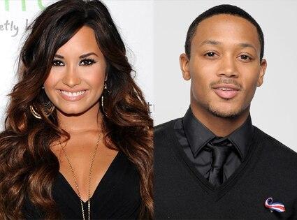 Demi Lovato, Romeo