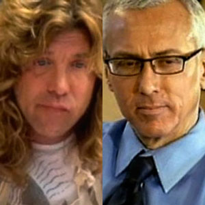 Celebrity Rehab With Dr Drew Wikipedia | 2019 Trucks