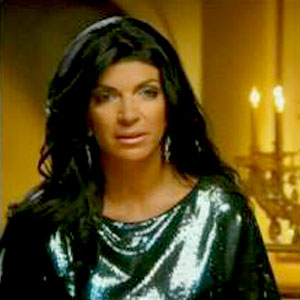 The real housewives of new jersey teresa 39 s boweling for for Where do the real housewives of new jersey live