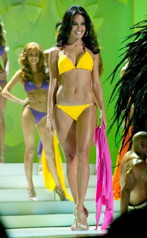 Miss Costa Rica