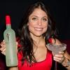 Bethenny Frankel, Skinnygirl, Real Housewives Businesses