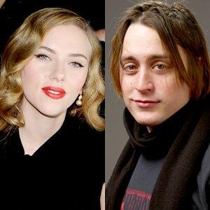 Scarlett Johansson, Kieran Culkin