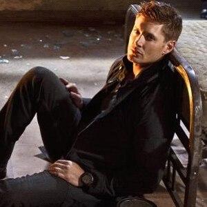 Supernatural, Season 7, Jensen Ackles