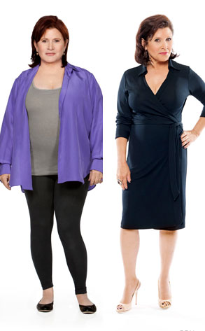 carrie fisher from celebrity weight loss