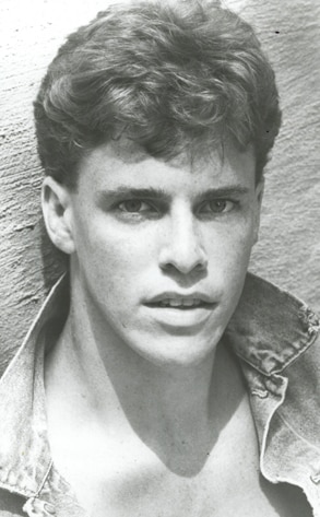 Chris Franjola, After Lately, High School Photos