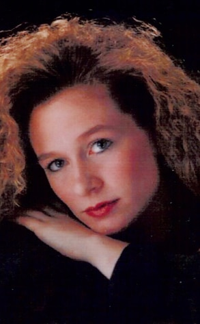 Sarah Colonna, After LAtely, High School photos