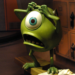 15 Fun Facts About Monsters Inc On Its 15th Anniversary