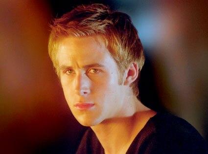 Ryan Gosling, Murder by Numbers