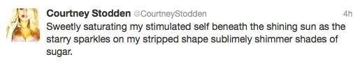 Stodden S Tweet 515X92