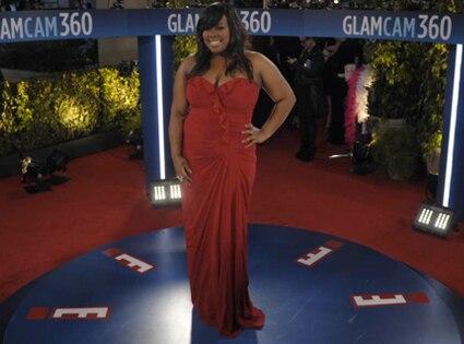 Glam Cam
