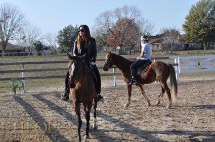 Khloe Kardashian, Rob Kardashian