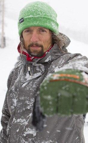 Jason Mraz, Sundance
