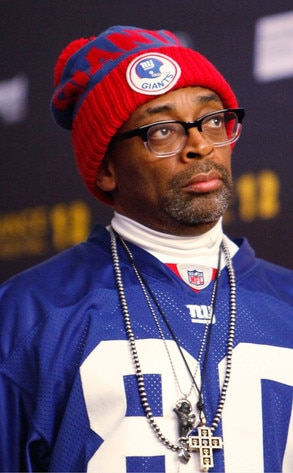 Spike Lee, Sundance