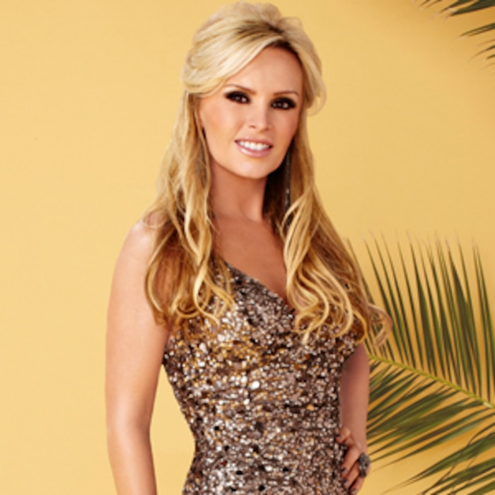 Tamra Barney, The Real Housewives of OC,Orange County