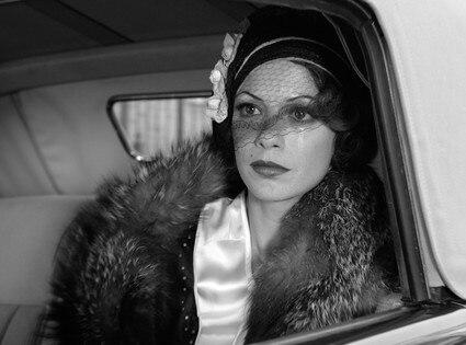 Berenice Bejo, The Artist