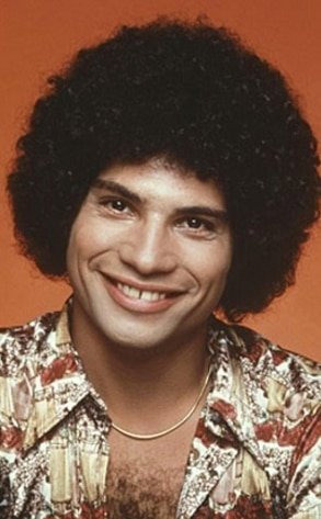 Robert Hegyes, Welcome Back Kotter