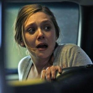 Silent House, Elizabeth Olsen