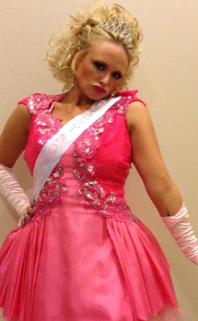 Miranda Lambert, Twit Pic