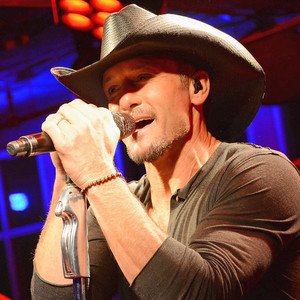 Tim mcgraw does not have a secret son country music star s rep says
