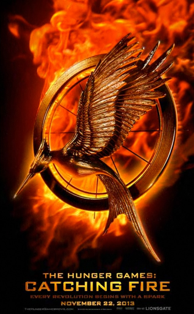 Caching Fire