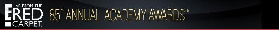 LRC 2013 header Oscars