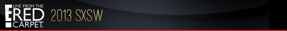 LRC 2013 header SXSW