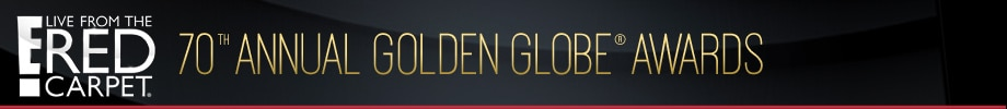 LRC 2013 header Golden Globes