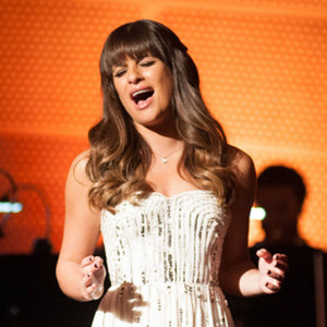 who is rachel from glee dating now Cory monteith dating  who is he dating right now  i cant beleave he is gone with out him glee is just notthe same and him and rachel were really a.