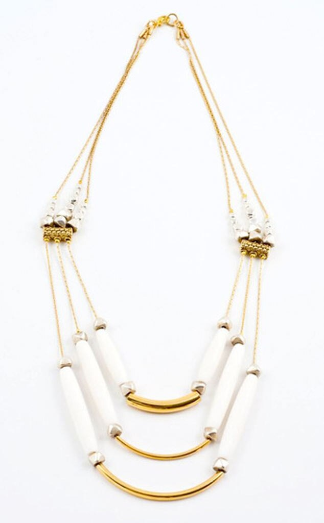 katie dean necklace from 2012 holiday gift guide for the
