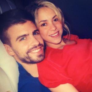 Shakira Still Pregnant, Hasn't Given Birth Yet Despite Gerard Piqué's Baby Prank