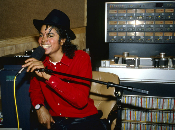Michael Jackson, BAD 25