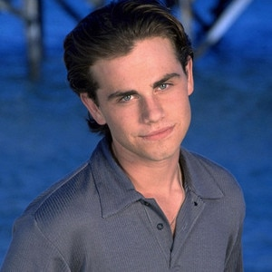 Rider Strong, Boy Meets World