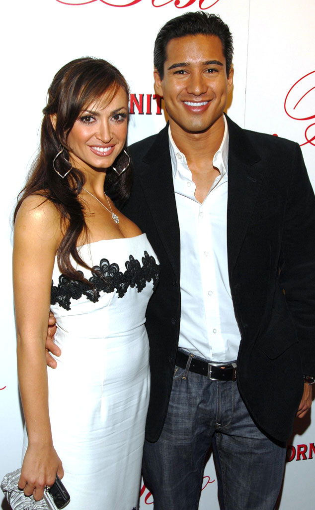are any dancing with the stars couples dating Watch video chicago med actress torrey devitto and dancing with the stars pro artem chigvintsev are the new power couple in hollywood, after meeting earlier this month a source close to devitto confirmed to et that the 31-year-old actress started dating the 33-year-old dancer after mutual friends set them up on a blind date.