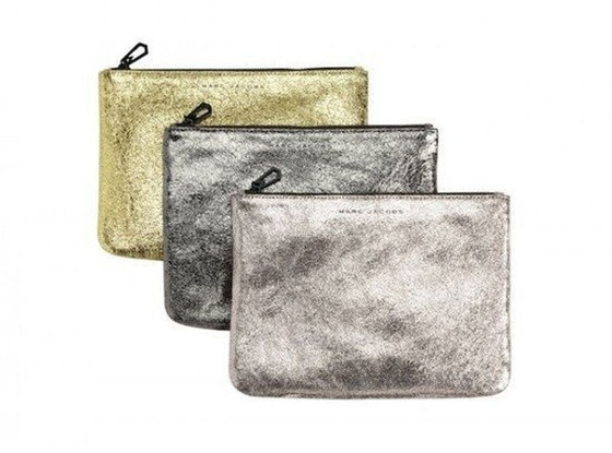 Target Neiman Marcus: Marc Jacobs Pouch