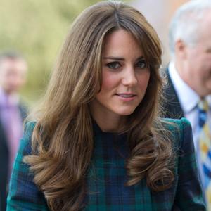 Kate Middleton's Pranked Nurse Death: Post-Mortem Set for Jacintha Saldanha as Hospital Announces Memorial Fund