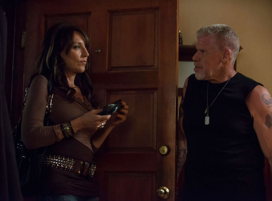 Sons of anarchy sex episodes picture 48