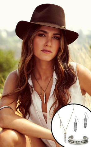 Nikki Reed, The Matlin Era
