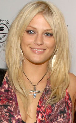 leslie carter like wow album