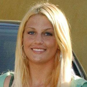 Leslie Carter