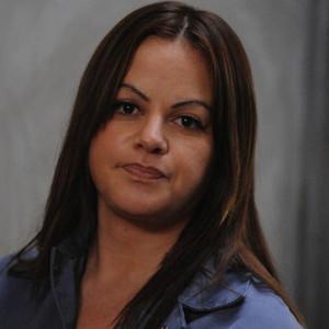 Jenni Rivera, Filly Brown