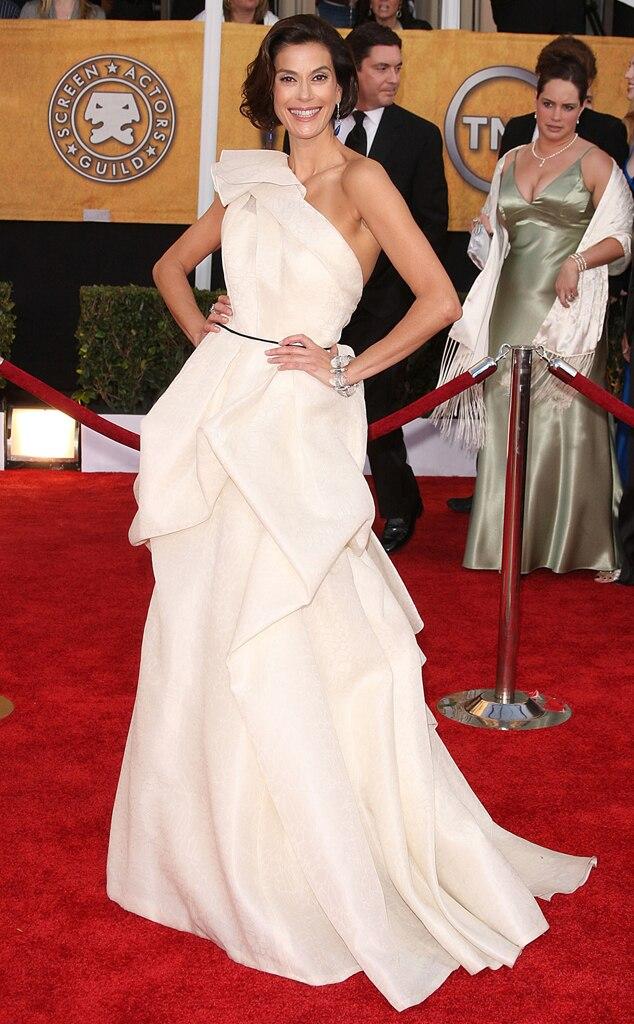 Teri Hatcher, Bond Girl
