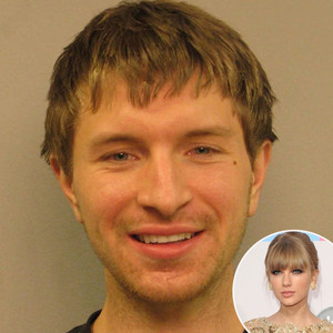 Jacob Nicholas Kulke, Taylor Swift