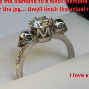 German Wedding Ring 90 Popular Deadmau Proposes to Kat